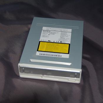 DVD-kirjutaja Sony DRU-500AX