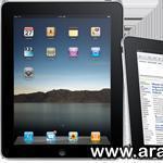 Võimalus võita Apple iPad, iPhone või iPodN