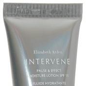 Elizabeth Arden Intervene Pause & Effec