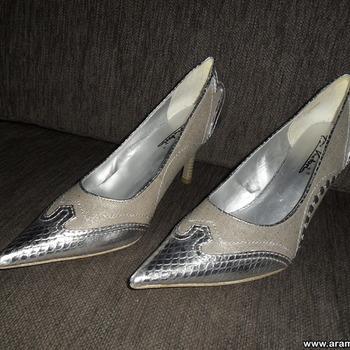 Naiste kingad s 40