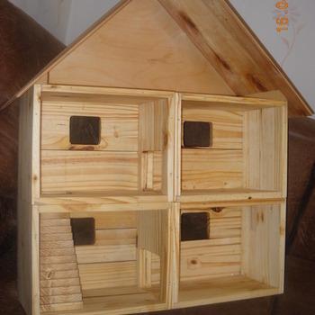 Otsin abi maja projekteerimisel