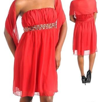 uus pidulik kleit M