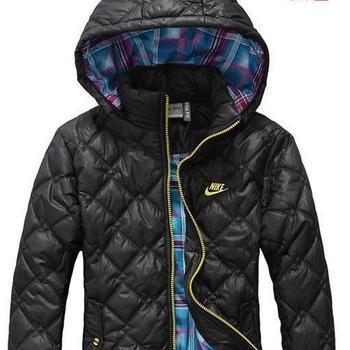 Nike jope (M)