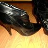 Ilusad kingad (38)