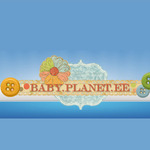 Baby.planet.ee